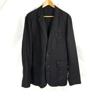 J Crew Blazer 42R Ludlow Sportcoat Herringbone Men